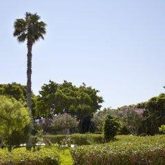 Отель Sunshine Rhodes фото 6