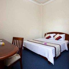Отель Victory Hotel Вьетнам, Вунгтау - отзывы, цены и фото номеров - забронировать отель Victory Hotel онлайн детские мероприятия