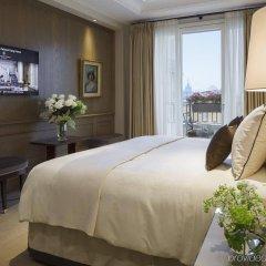Palazzo Parigi Hotel & Grand Spa Milano комната для гостей фото 2