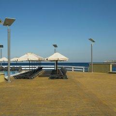 Отель The Westin Dragonara Resort Мальта, Сан Джулианс - 1 отзыв об отеле, цены и фото номеров - забронировать отель The Westin Dragonara Resort онлайн детские мероприятия