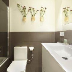 Апартаменты Duke Apartment by FeelFree Rentals ванная фото 2