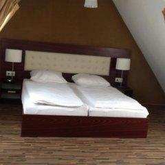 Hotel Hamburg комната для гостей фото 4
