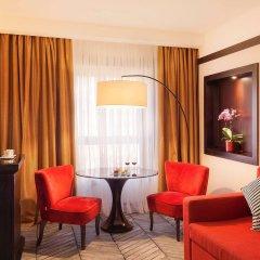 Отель Sofitel Liberdade Лиссабон интерьер отеля фото 2