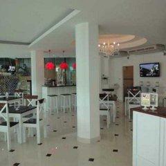 Отель Zing Resort & Spa Таиланд, Паттайя - 11 отзывов об отеле, цены и фото номеров - забронировать отель Zing Resort & Spa онлайн фото 6