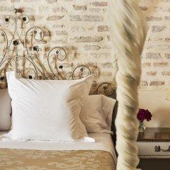 Hotel Casa 1800 Sevilla в номере