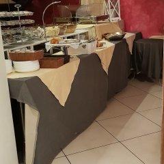 Отель Victoria Италия, Флоренция - 3 отзыва об отеле, цены и фото номеров - забронировать отель Victoria онлайн питание