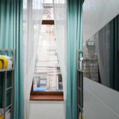 Отель Koan Тбилиси комната для гостей фото 4