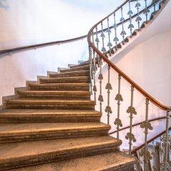 Отель Pension Hargita Австрия, Вена - отзывы, цены и фото номеров - забронировать отель Pension Hargita онлайн интерьер отеля