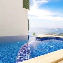 Villa Excellence Турция, Калкан - отзывы, цены и фото номеров - забронировать отель Villa Excellence онлайн детские мероприятия фото 2