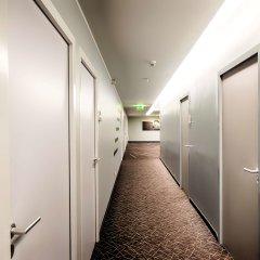 Select Hotel Berlin Gendarmenmarkt Берлин интерьер отеля