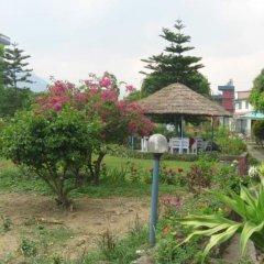 Отель Pokhara Mount Resort Непал, Покхара - отзывы, цены и фото номеров - забронировать отель Pokhara Mount Resort онлайн фото 5