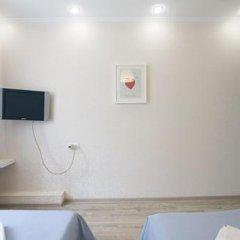 Апартаменты Apartments Karamel Пермь удобства в номере