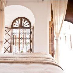 Отель Riad El Maâti Марокко, Рабат - отзывы, цены и фото номеров - забронировать отель Riad El Maâti онлайн интерьер отеля
