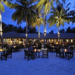 Отель Sun Island Resort & Spa Мальдивы, Маччафуши - 6 отзывов об отеле, цены и фото номеров - забронировать отель Sun Island Resort & Spa онлайн помещение для мероприятий фото 2