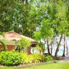 Отель Anahata Resort Samui (Old The Lipa Lovely) фото 10