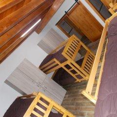 Отель Albergue La Cala фото 30