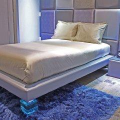 Отель Vista Hermosa Мексика, Гвадалахара - отзывы, цены и фото номеров - забронировать отель Vista Hermosa онлайн комната для гостей фото 4