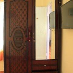 Отель Co Lien Homestay Dalat Далат удобства в номере