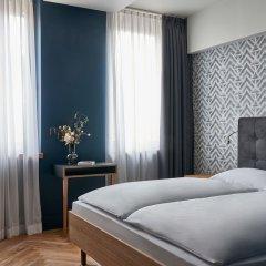 Hotel MIO by AMANO Мюнхен комната для гостей фото 4