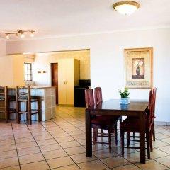 Отель Ilita Lodge в номере