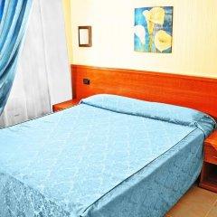 Отель JONICO Рим комната для гостей фото 4