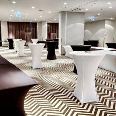 Отель Ibis Styles Wroclaw Centrum Польша, Вроцлав - отзывы, цены и фото номеров - забронировать отель Ibis Styles Wroclaw Centrum онлайн помещение для мероприятий фото 2