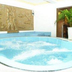 Отель Truong Giang Hotel Вьетнам, Хюэ - отзывы, цены и фото номеров - забронировать отель Truong Giang Hotel онлайн бассейн