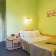 Мини-Отель Веста комната для гостей