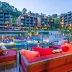 Отель Sunsuri Phuket фото 4