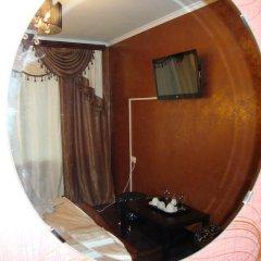 Гостиница Microhotel Domodedovo в Москве 6 отзывов об отеле, цены и фото номеров - забронировать гостиницу Microhotel Domodedovo онлайн Москва с домашними животными