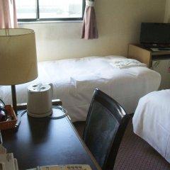 Отель Nagasaki Orion Нагасаки удобства в номере