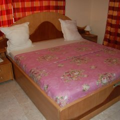 Marinette Hotel комната для гостей фото 2