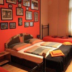 Отель A-Apartments Чехия, Прага - отзывы, цены и фото номеров - забронировать отель A-Apartments онлайн развлечения