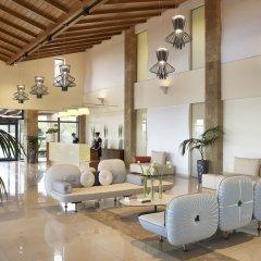 Boutique 5 Hotel & Spa - Adults Only интерьер отеля фото 6