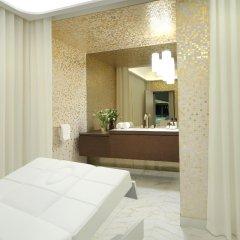 Отель Hôtel DAubusson спа