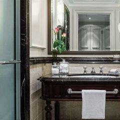 Отель The Langham, London в номере