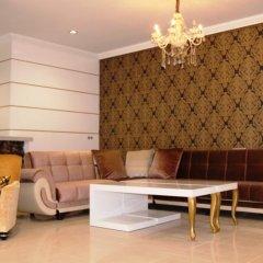 Marinem Ankara Турция, Анкара - отзывы, цены и фото номеров - забронировать отель Marinem Ankara онлайн комната для гостей