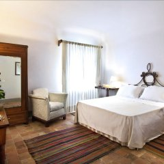 Отель Casa la Carrubbazza Италия, Сан-Грегорио-ди-Катанья - отзывы, цены и фото номеров - забронировать отель Casa la Carrubbazza онлайн фото 10