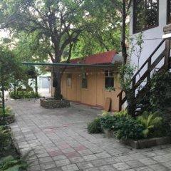 Гостиница On Samburova 242 Guest House в Анапе отзывы, цены и фото номеров - забронировать гостиницу On Samburova 242 Guest House онлайн Анапа фото 2