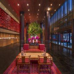 Отель The Westin Xian Китай, Сиань - отзывы, цены и фото номеров - забронировать отель The Westin Xian онлайн развлечения