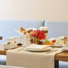 Отель Abion Villa Suites Германия, Берлин - отзывы, цены и фото номеров - забронировать отель Abion Villa Suites онлайн в номере фото 2