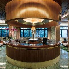 Отель The Interlaken OCT Hotel Shenzhen Китай, Шэньчжэнь - отзывы, цены и фото номеров - забронировать отель The Interlaken OCT Hotel Shenzhen онлайн фото 18