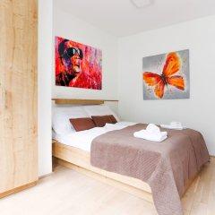 Отель SKY9 Apartment City Center Австрия, Вена - отзывы, цены и фото номеров - забронировать отель SKY9 Apartment City Center онлайн детские мероприятия