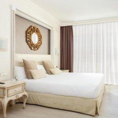 Отель Sol Costa Atlantis Tenerife комната для гостей фото 3