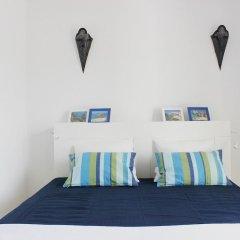 Отель Villa Albufeira комната для гостей фото 3