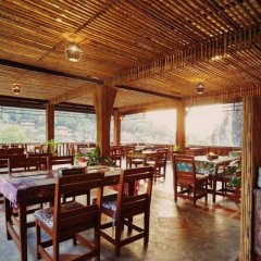 Отель Railay Phutawan Resort питание фото 2