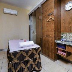 Отель Ras Al Khaimah Hotel ОАЭ, Рас-эль-Хайма - 2 отзыва об отеле, цены и фото номеров - забронировать отель Ras Al Khaimah Hotel онлайн спа