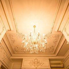 Отель zur Wiener Staatsoper Австрия, Вена - отзывы, цены и фото номеров - забронировать отель zur Wiener Staatsoper онлайн фото 3
