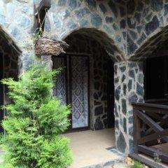 Отель Валерия Великий Новгород фото 16