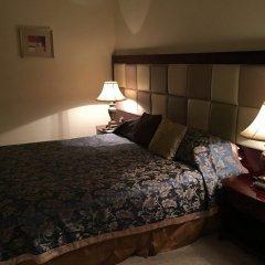 Grand Hotel Excelsior Флориана комната для гостей фото 4